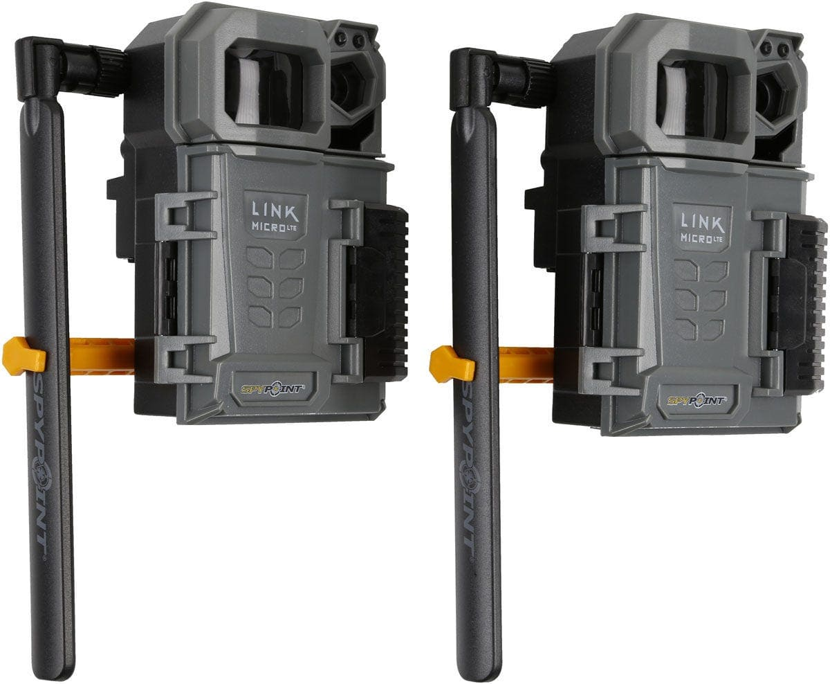 Link-Micro-Lte-Twin
