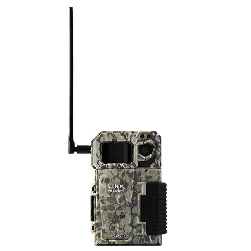 LINK-MICRO-LTE