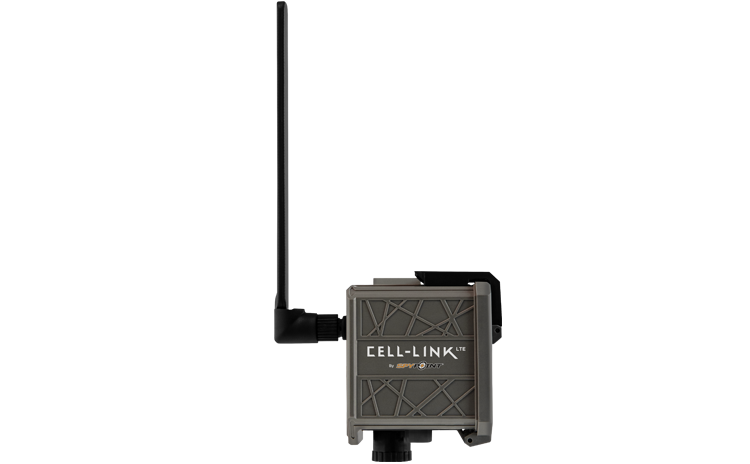 CELL-LINK