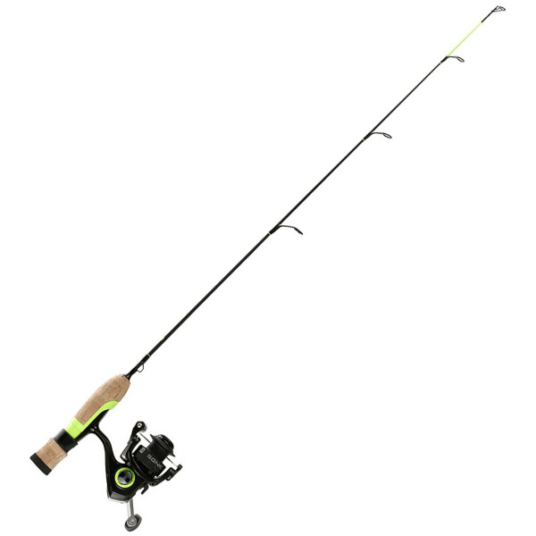 13 fishing sonicore