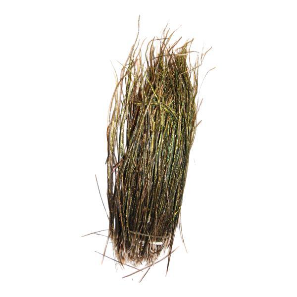 fibre de paon 2.5 gr