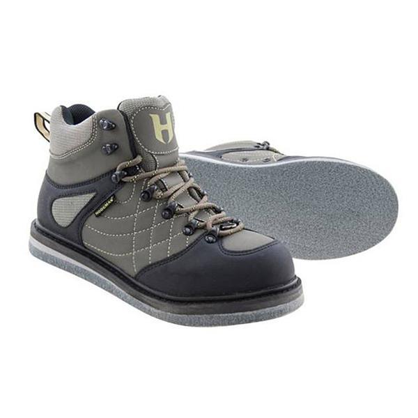 Hodgman H3 shoes - #7 homme