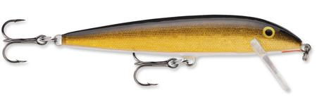 RAPALA countdown CD-5 GFR