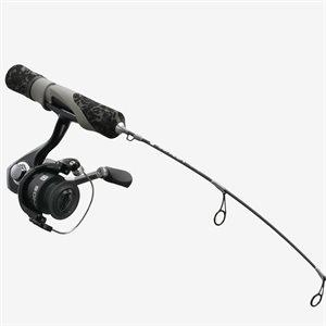 13 fishing sonicore stealth